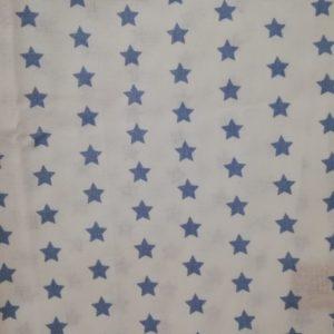 Estrellas-Azules-Kitachi