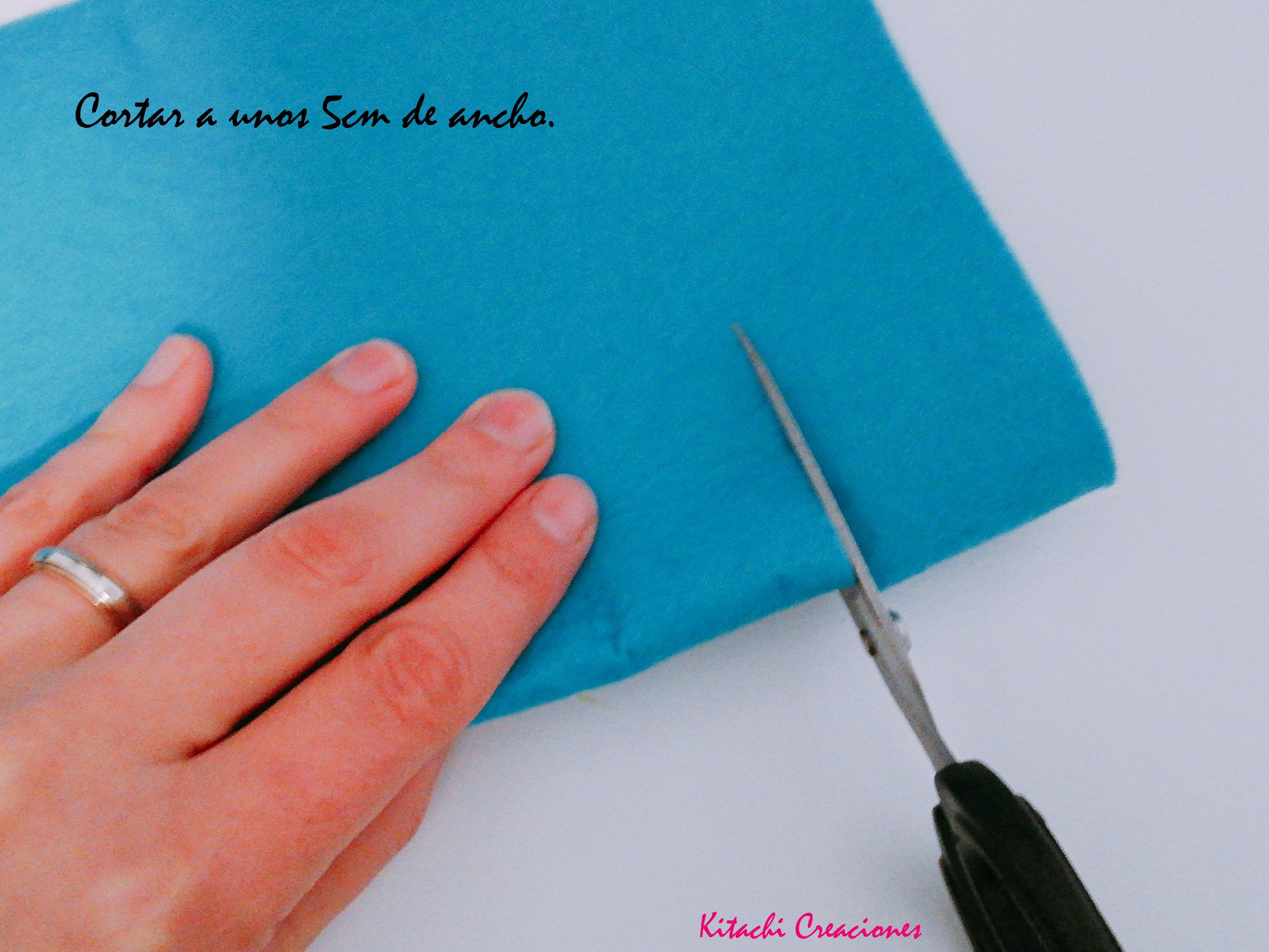 cortar-fieltro