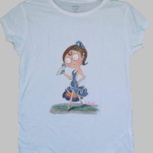 camiseta-sevillana-lila