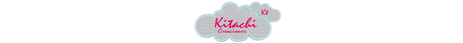 Kitachi