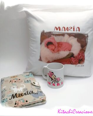 regalos para bebes